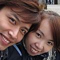 nEO_IMG_IMG_0643.jpg