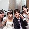 nEO_IMG_IMG_2973.jpg