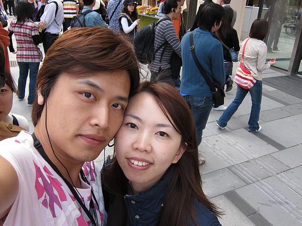 nEO_IMG_IMG_2453.jpg