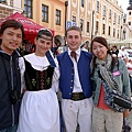 nEO_IMG_990521捷克密月_day2_Telc & Krumlov (132).jpg