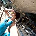 nEO_IMG_IMG_3553.jpg