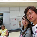 nEO_IMG_IMG_0121.jpg