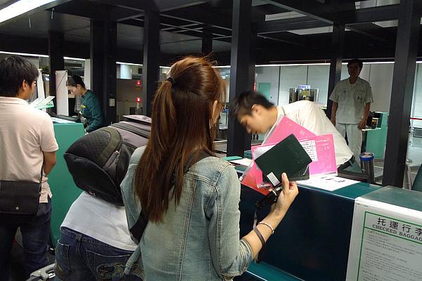 nEO_IMG_990521捷克密月_day1_Taiwan to Cesky (35).jpg