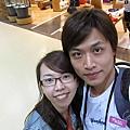 nEO_IMG_IMG_0122.jpg