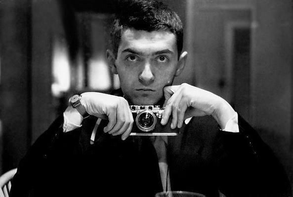 Kubrick.leica.jpg