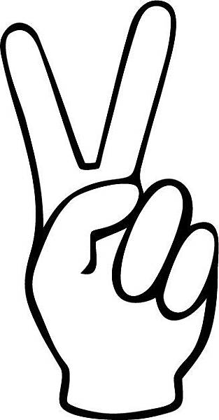 PEACE YA.jpg