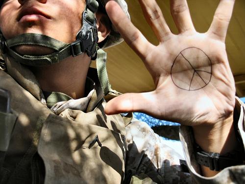 war-and-peace-jayel-aheram-flickr.jpg