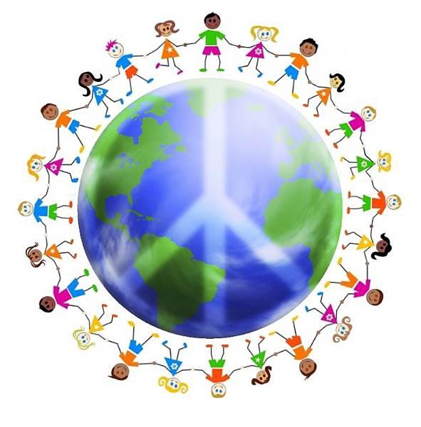 peace69.jpg