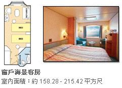 room_CB_main.jpg