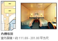 room_DC_main.jpg