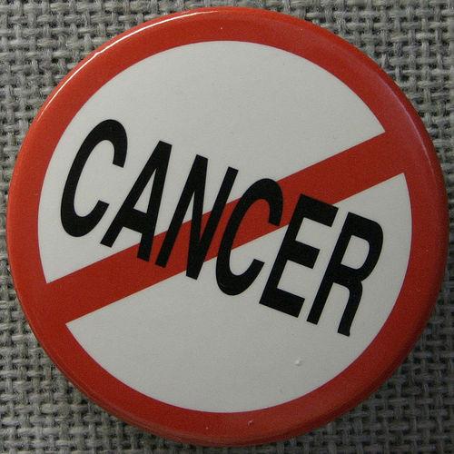 anti cancer.jpg