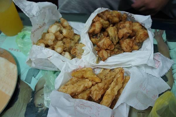 鹹酥雞.JPG