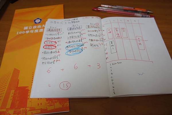 選課前要做功課.JPG