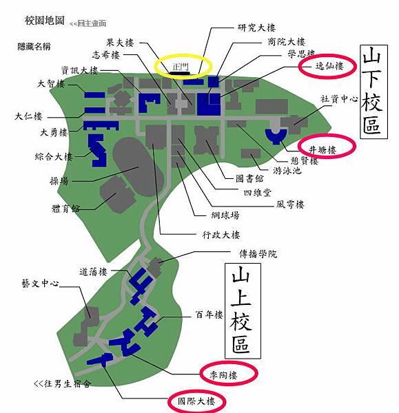 校區map.jpg