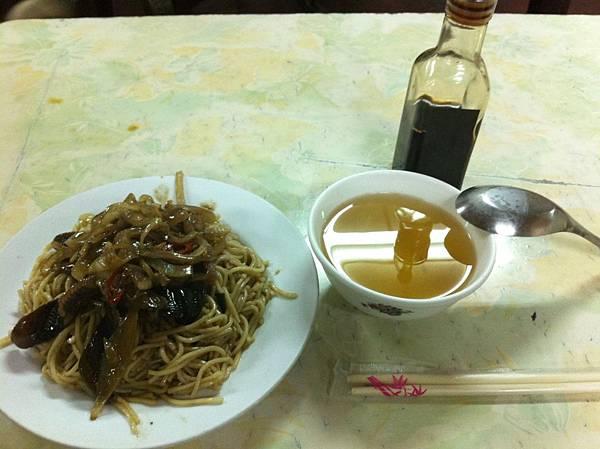 阿吉鱔魚炒麵.jpg
