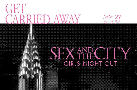 sex-and-the-city2.jpg