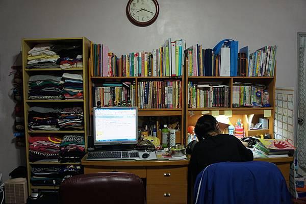 這就是書房.JPG