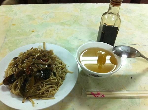 鱔魚炒麵.jpg