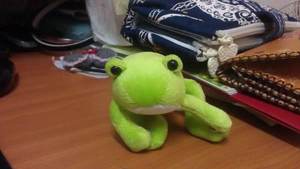 蛙老大.jpg