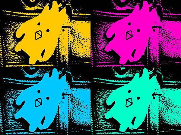 C360_2012-06-04 22-35-54