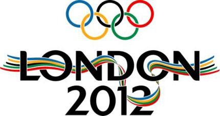 Olympics-2012