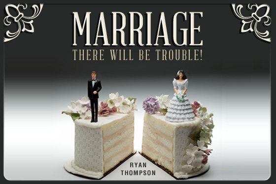 marriage-trouble
