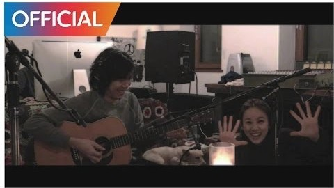 img_9320_3-ost-lee-hyori-don-t-cry-teaser-480x270