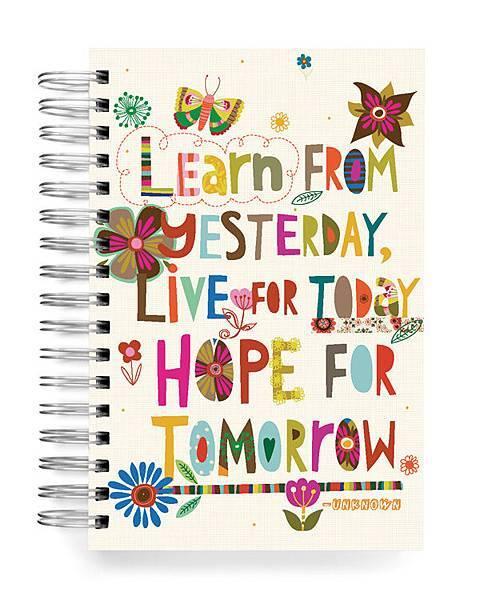 Jumbo_LearnFromYesterday