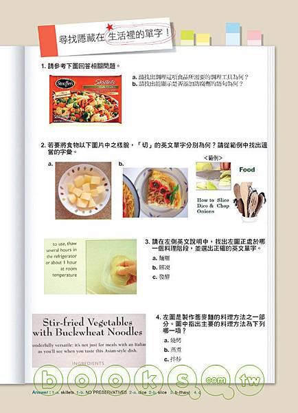 pics2.jpg