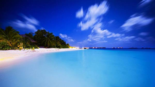 Neotropical-summer-beach_1920x1080