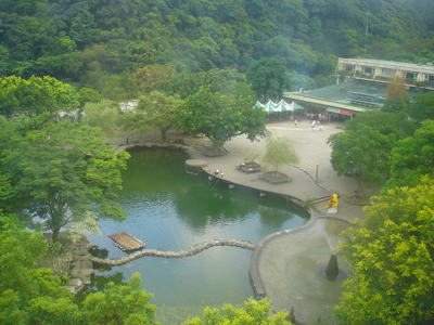 池塘區.jpg