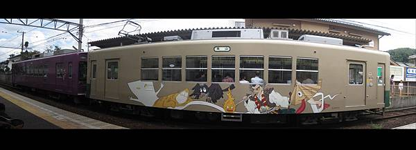 妖怪電車.jpg