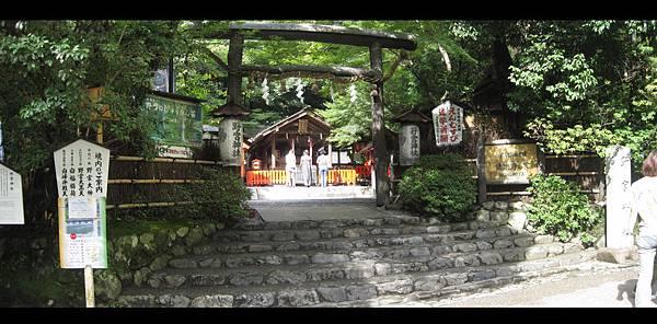 野宮神社.jpg