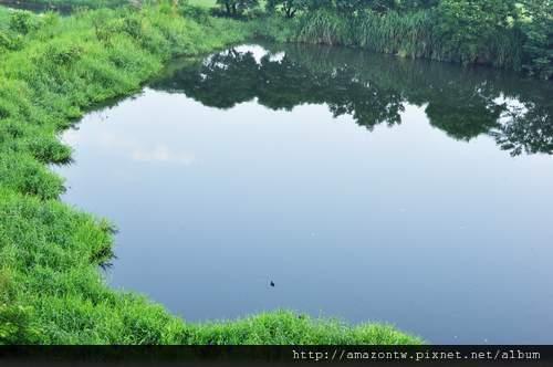 湖悅0012.JPG