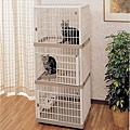 貓籠.jpg