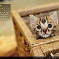 2011年12月份月曆.jpg