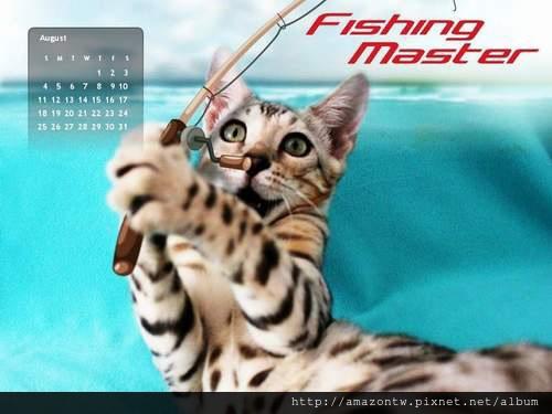 2013年8月份月曆-500.JPG
