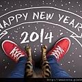 2014 happy new year.jpg