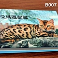 B007 筆記本 正面.jpg