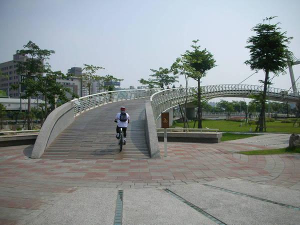 三民一號公園