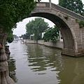 姑蘇城外楓橋