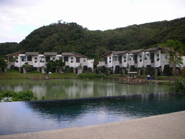 Diumie Villa