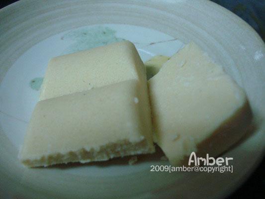北海道奶油塊