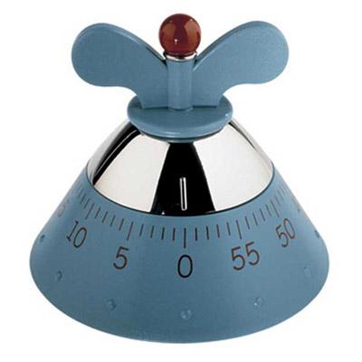 義大利 Alessi 計時器