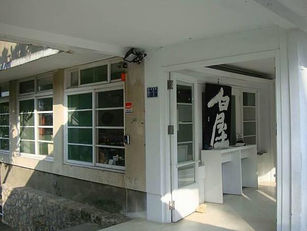 DSC09733.JPG