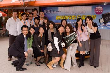 DSCF0166.JPG