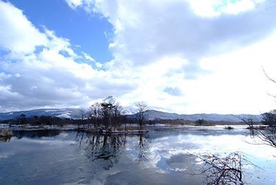 3-大沼公園-21.jpg