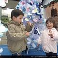 P1120041_副本.jpg