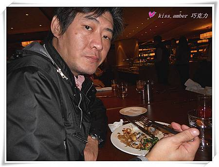 DSCN3769_副本.jpg