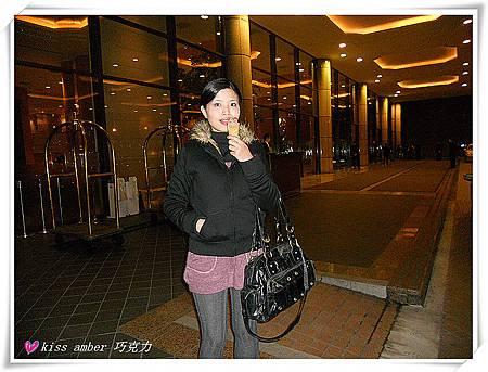 DSCN3796_副本.jpg